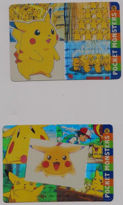 pikachupm1 001 - Copy
