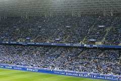 Real Oviedo-Real Sporting_262