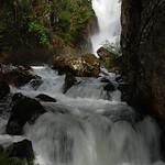 Sierra Valdivieso Trekking27