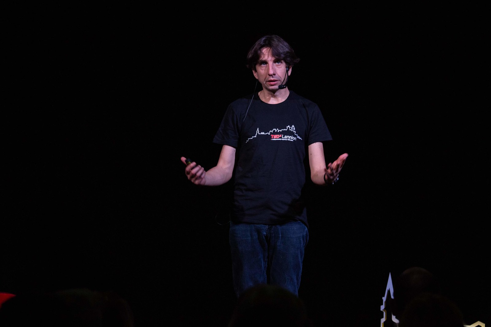 TEDxLannion-2018-143