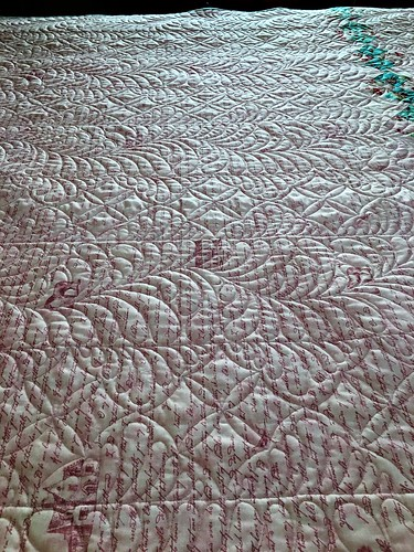 IMG_5866   by Quilts by Joyce