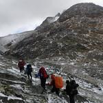 Sierra Valdivieso Trekking15