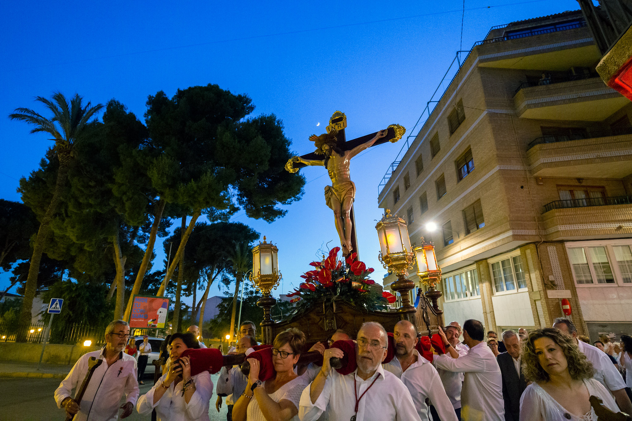 (2018-06-17) - 75 Aniversario - Encuentro - Vicent Olmos Navarro (45)