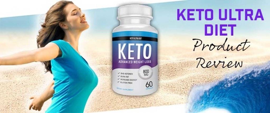 keto-ultra   Keto Slim Advanced Energy Keto, Natural, Safe ...