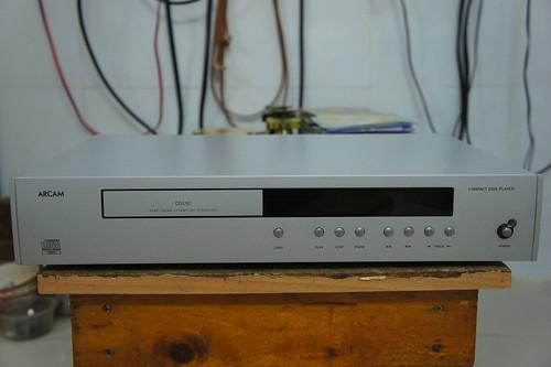 DSC07148   by hoang sa audio