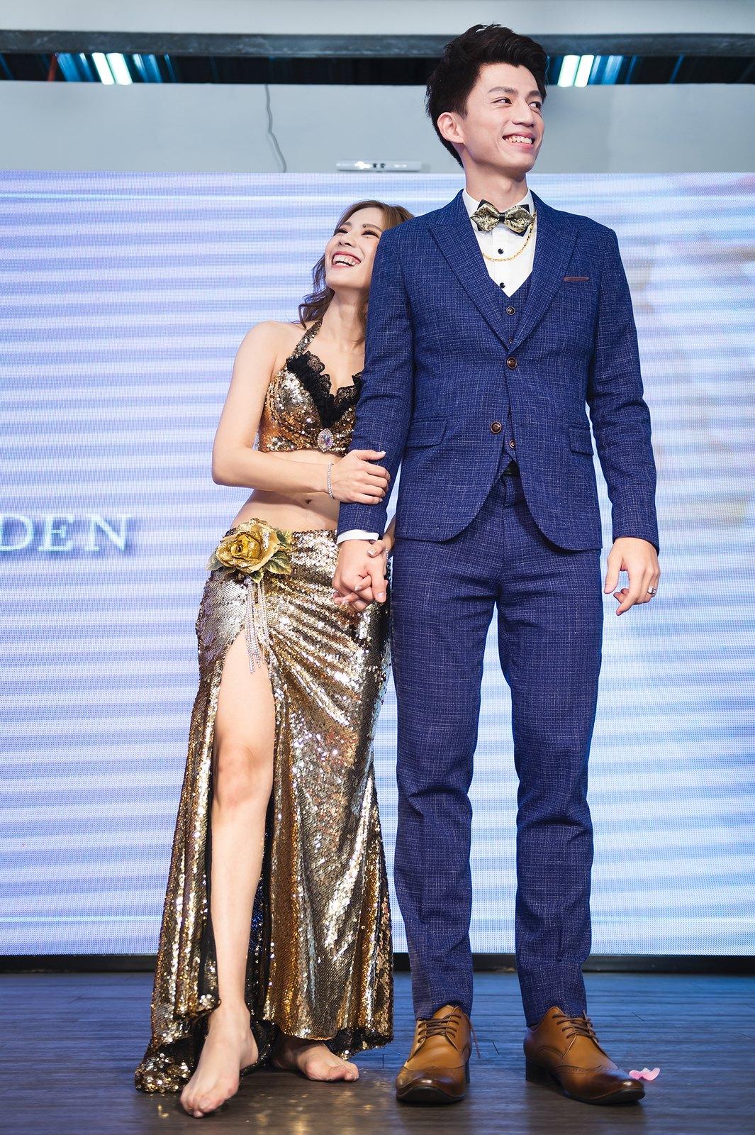 Yao & Pythia 搶先-38