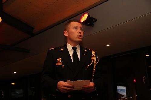Jaarafsluiting brandweer © WEEFF