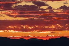 Steptoe Butte Sunrise 2