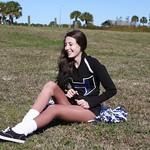 jackie-cheer-uniform-socks-and-pantyhose-05