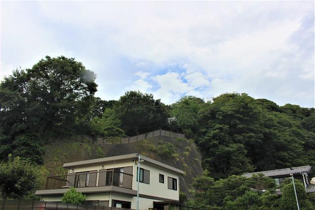 sugimotodera041