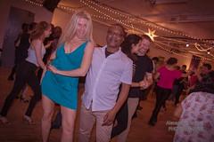 RII_4967-Salsa-danse-dance-girls-couple