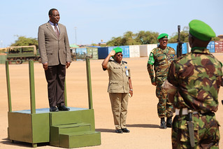 2018_12_03_SRCC_Visits_Kismaayo-9 | by AMISOM Public Information