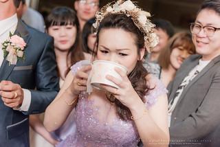 peach-20190202--wedding-1013   by 桃子先生