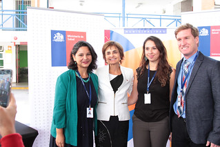 IMG_2905 | by Ministerio de Salud Chile