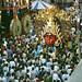 16127 Arupathumoovar Festival