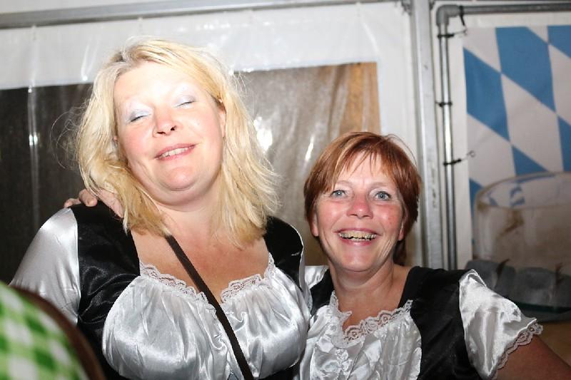 Oktoberfest_2017_Blokzijl -  58