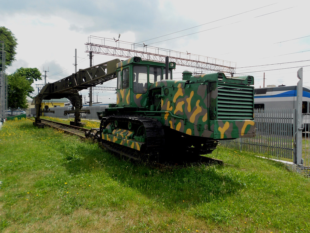 ПБ-3М