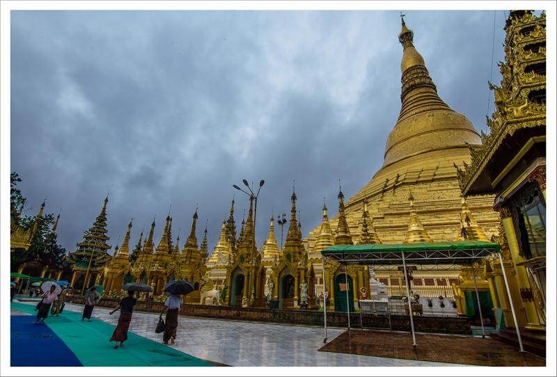 Yangon-56