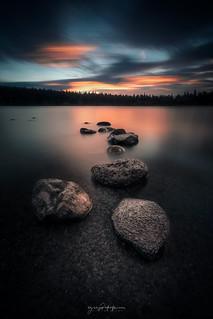 Servieres_Sunset