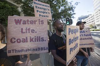 SA Energy Week | by 350.org