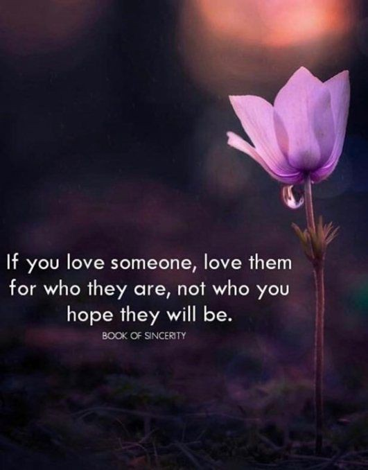 Quotes and inspiration about Love : 93 Deep Love Quotes Fo