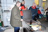 2018.12.31 - Silvesterparty im Feuerwehrhaus 2018-7.jpg