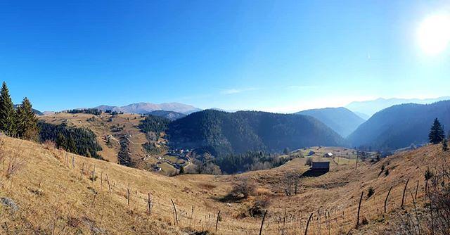 Good morning Kosovo 😊 #apantina #photography #autumn #gre… | Flickr