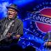 Steinegg Live 18 - Blues Night