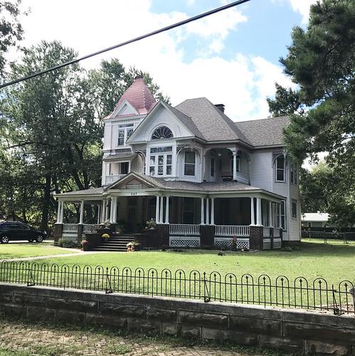 marionville missouri victorian house