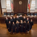 2018 4th Ct of Appeals 125 Anniv.