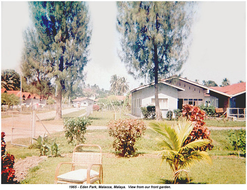 4823 edenpark malacca malaysia melaka terendakgarrison marriedquarters