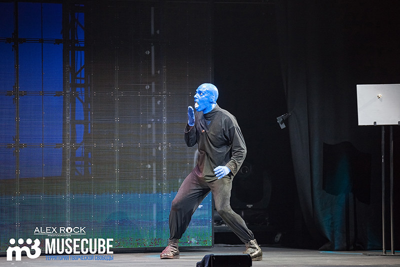 Blue_man_group_SPb_036