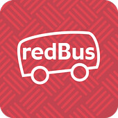 RedBus App Download | by getappapks