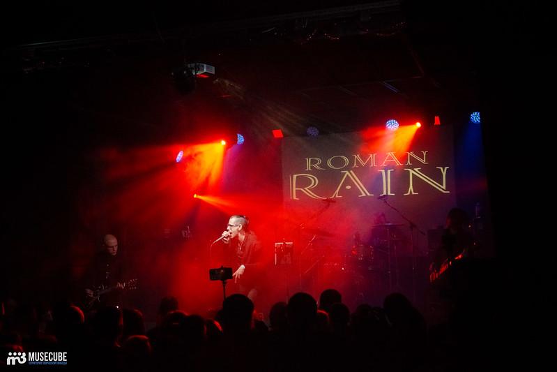 roman rain (58)