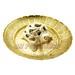 ichha-purti-stone-kachua-tortoise-plate-1-1000x1000 by ompoojashop