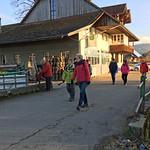 2018_12_12_7_Brücken_Aaretal_Kiesental (204)