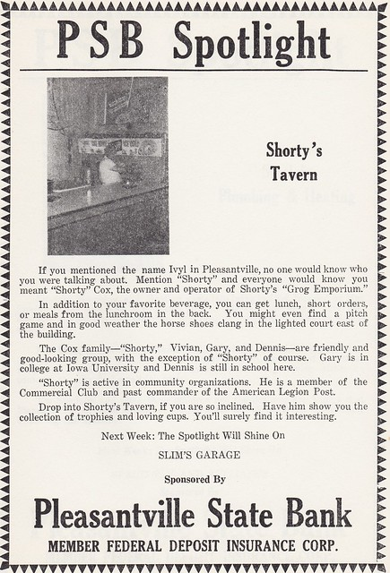 SCN_0037 psb spotlight shortys tavern