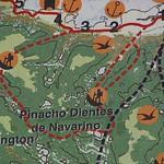 Dientes de Navarino Circuit 36