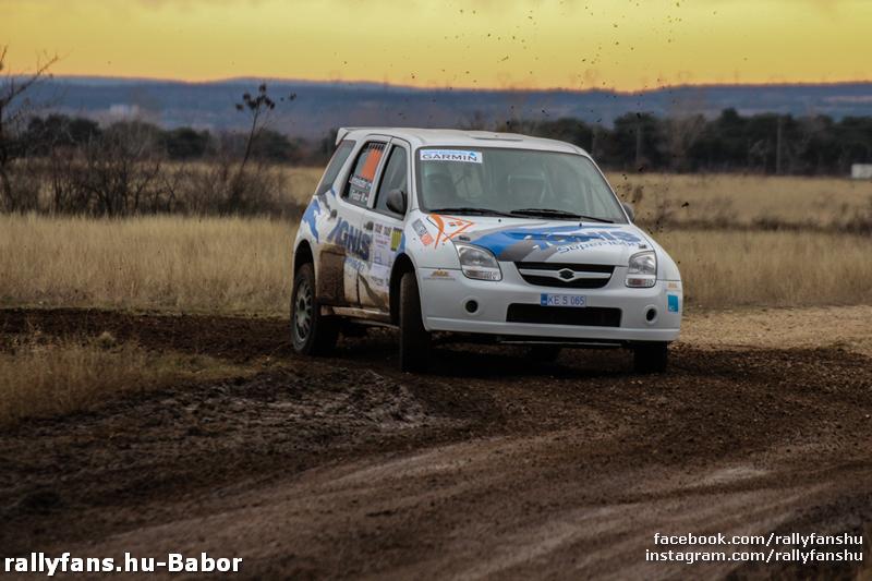 RallyFans.hu-17538