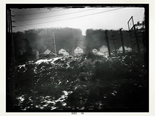 Johnstown, Pennsylvania | by dschirf