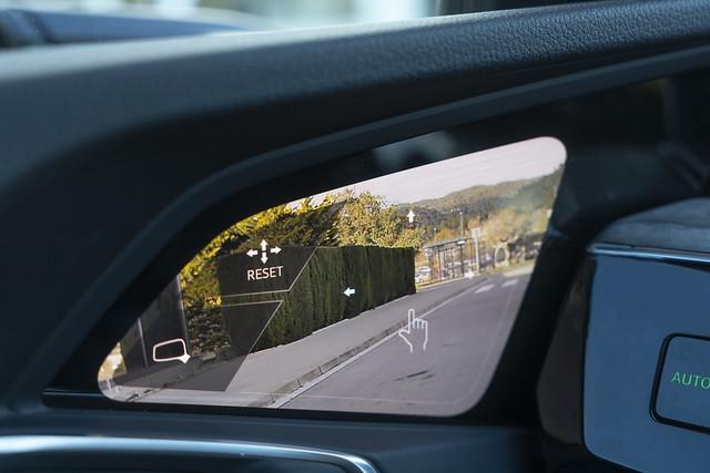 CMS Audi e-tron