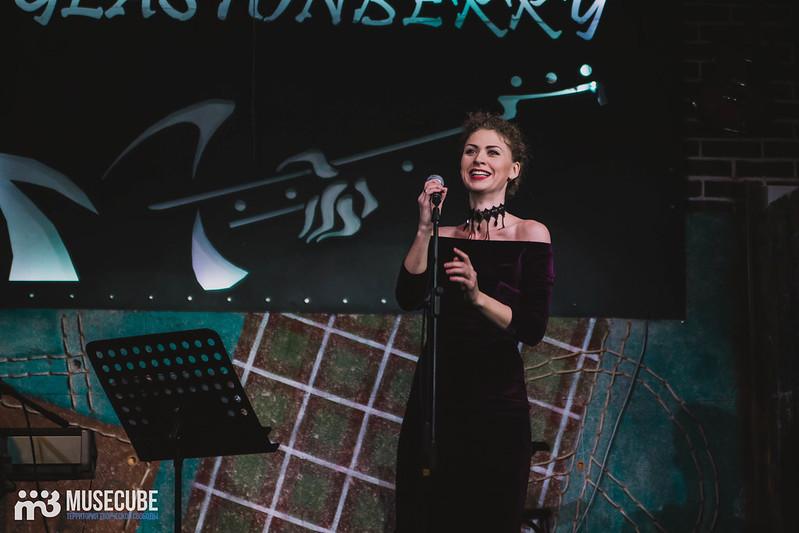anna_kurkova_016