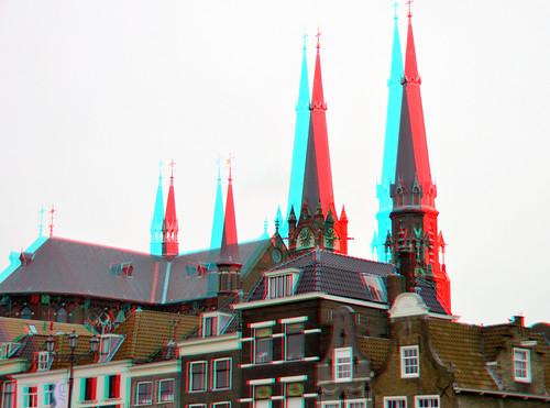 Delft 3D | by wim hoppenbrouwers