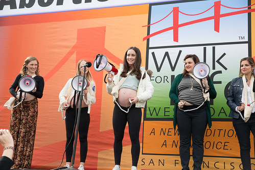 LQ3A0453 | by Walk for Life West Coast Photos