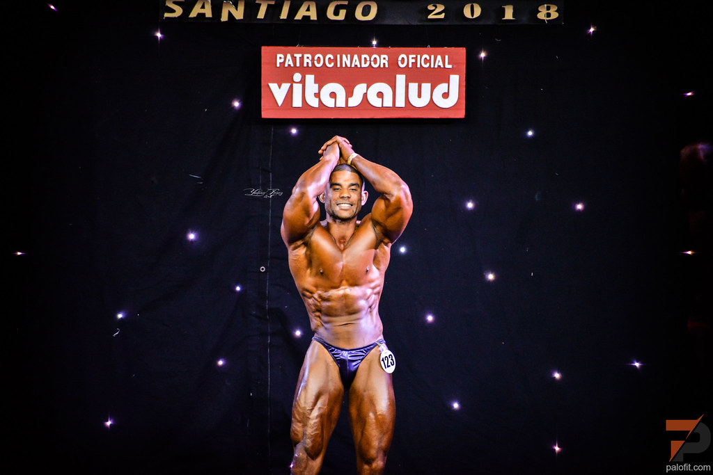 FDFF(Mr. Region Norte 2018)-103 copy