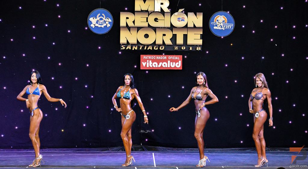 FDFF(Mr. Region Norte 2018)-18 copy