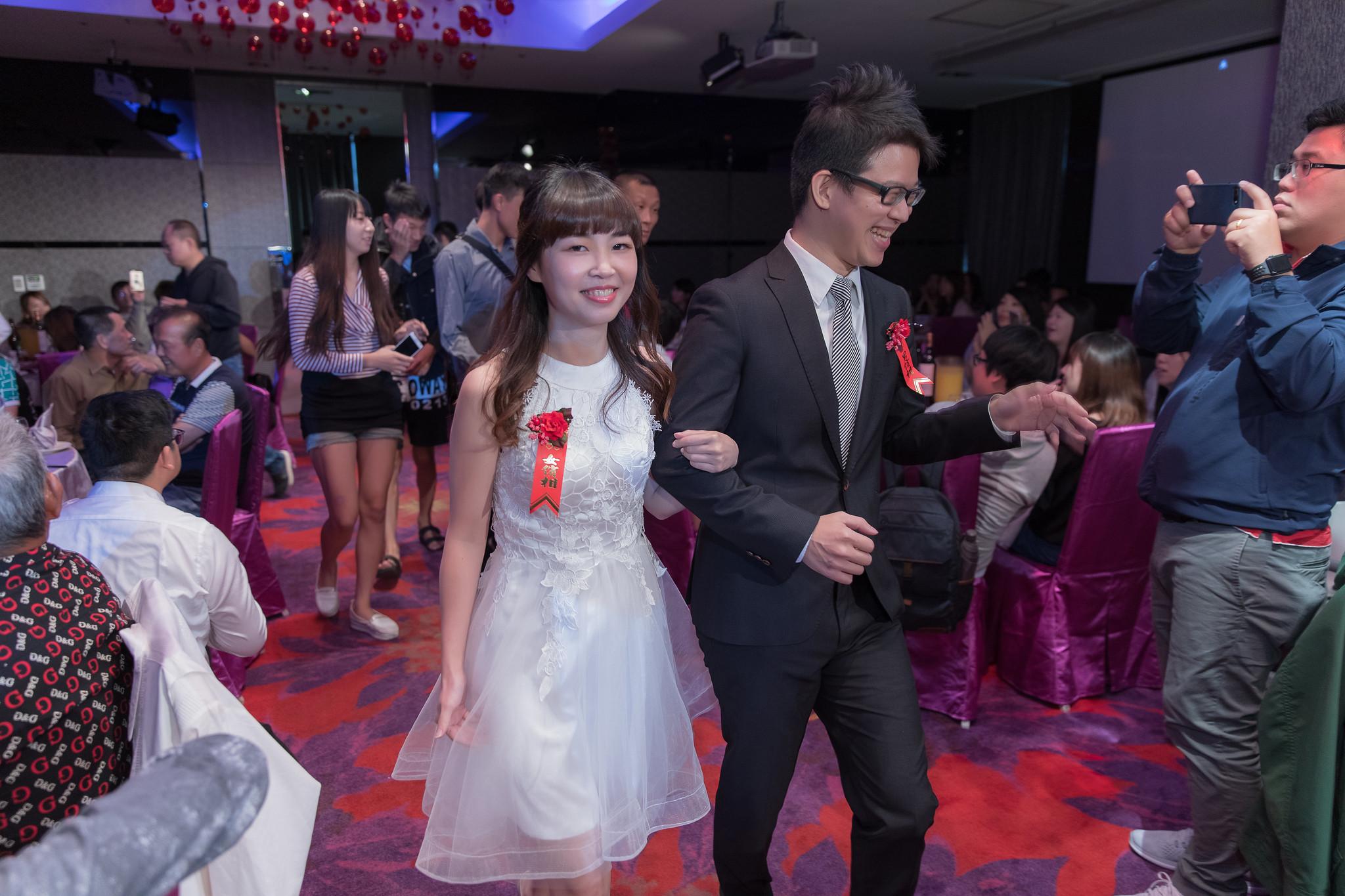 wedding (107)