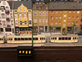 IMG_1303 | by Tramspotters.de