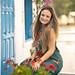 Emanuelle Coutinho - Thalassa