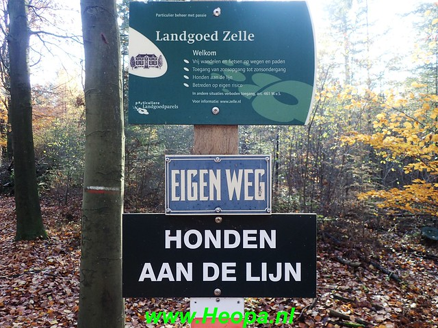 2018-11-15  Vorden- Zelhem    20 Km  (37)